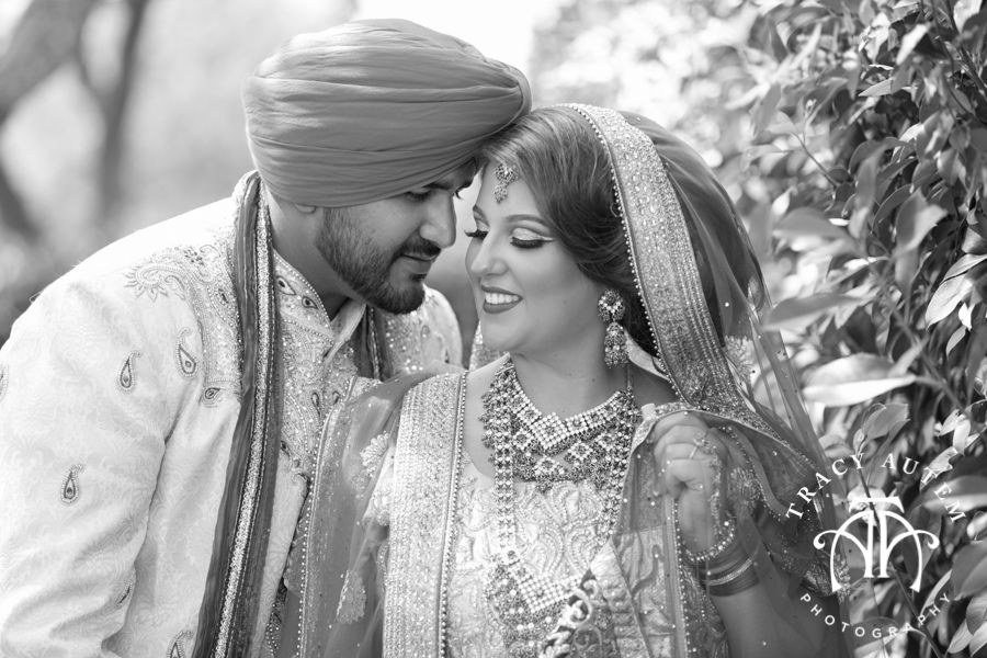 asian wedding photography east midlands%0A Britny  u     Aman  u     Indian Wedding Ceremony at Sikh Temple