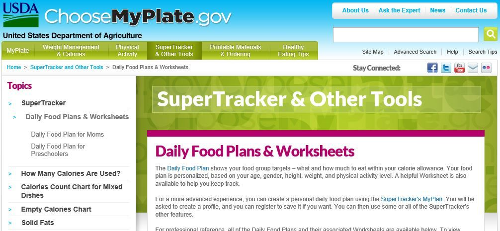 Pin By Janessa Chupp On Work Pinterest Food Meal Planning And