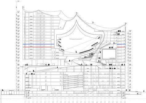 elbphilharmonie germany deutschland alemania pinterest hamburg and city. Black Bedroom Furniture Sets. Home Design Ideas