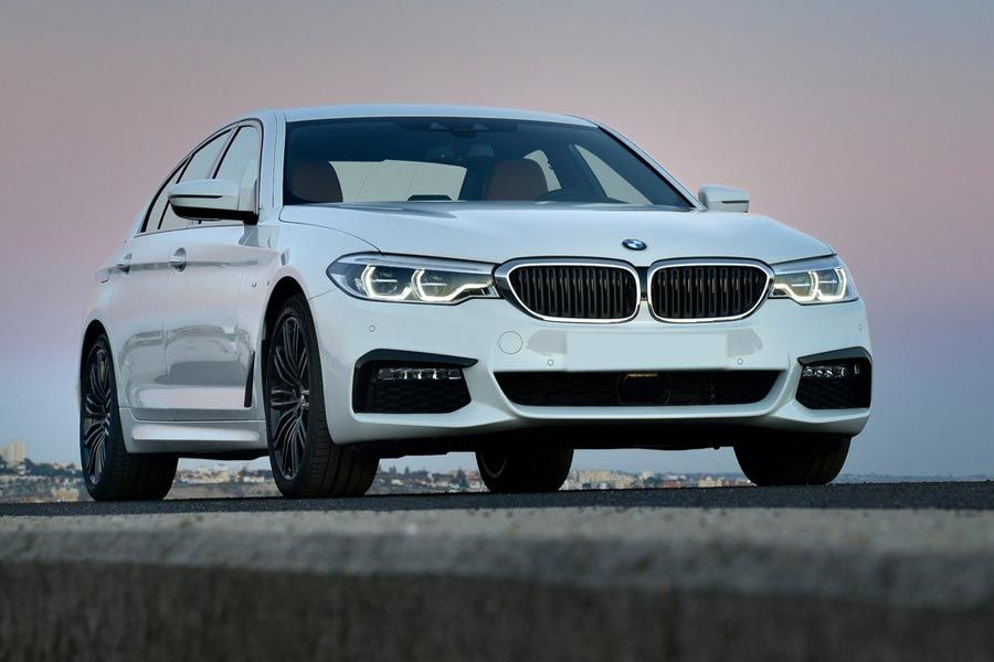 Reconditioned Bmw 520i Engines At The Lowest Prices For Sale