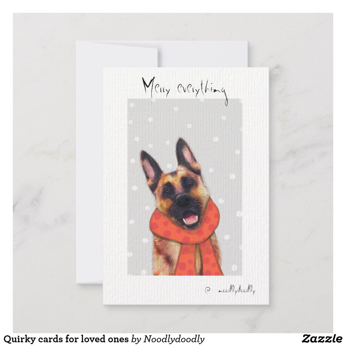 quirky cards for loved ones  zazzle  first love