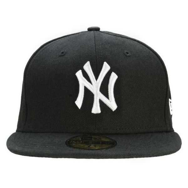 MARL CUFF NEW YORK YANKEES - ACCESSORIES - Hats New Era YwUaK6o2PY