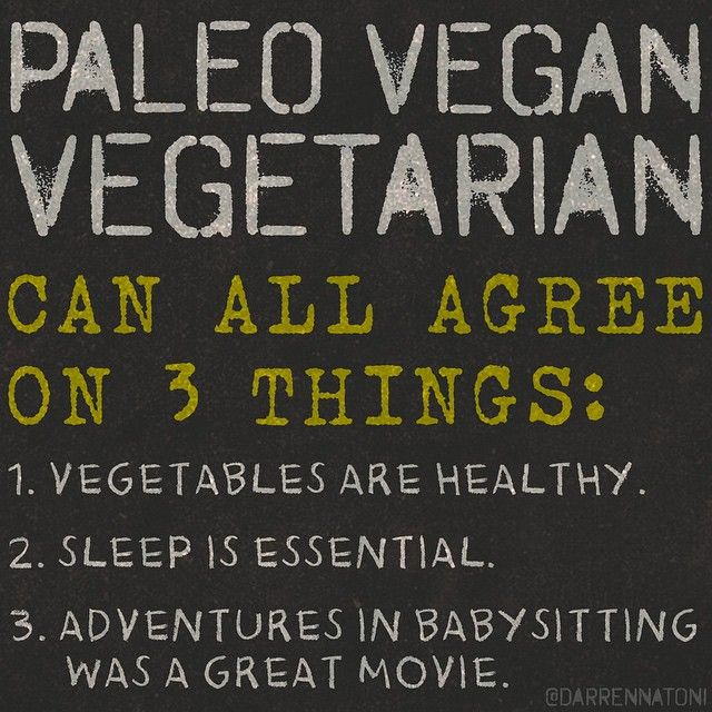Paleo, Vegan, Vegetarian -- We're not so different... | motivational quotes  |  inspirational quotes |  Healthy Eating Quotes