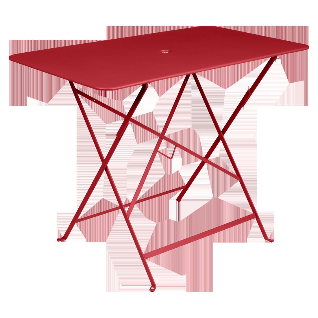 Table Bistro 97x57 Cm Table De Jardin Table Pliante Jardin