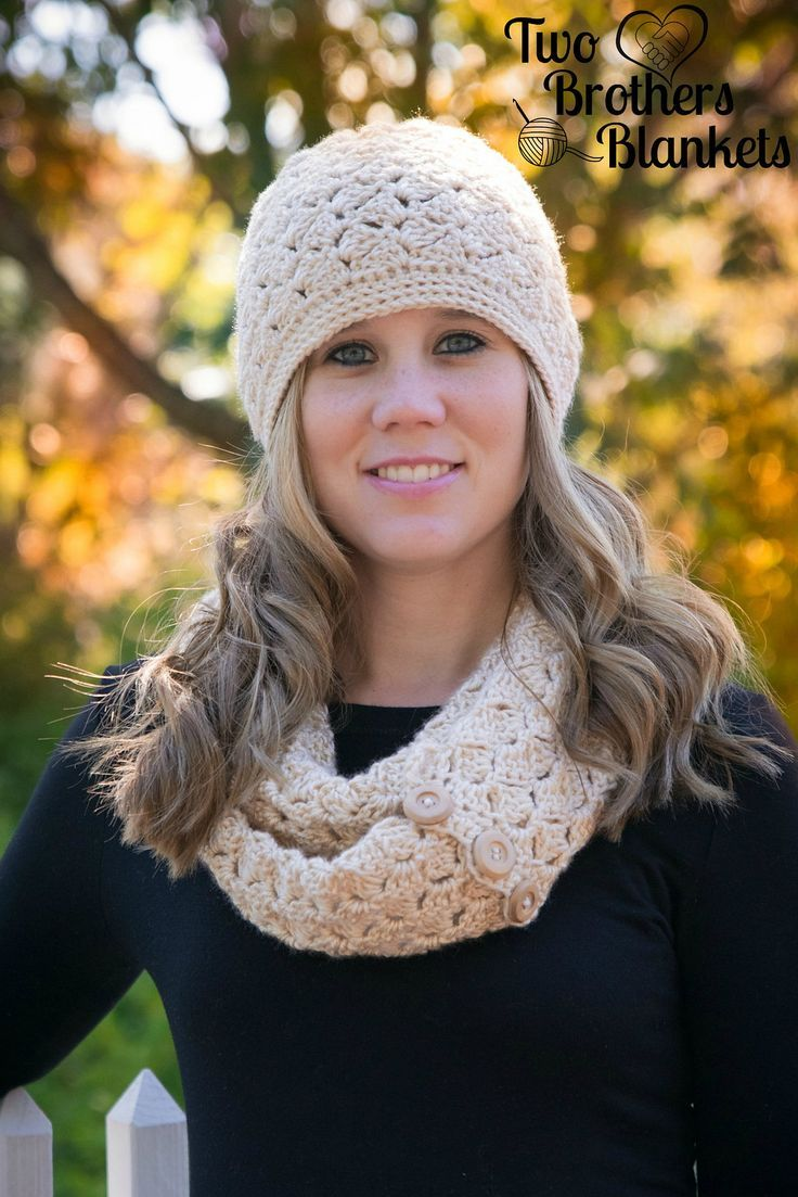 Dallas scarf pattern by michelle ferguson scarves crochet and yarns dallas scarf pattern by michelle ferguson bankloansurffo Image collections
