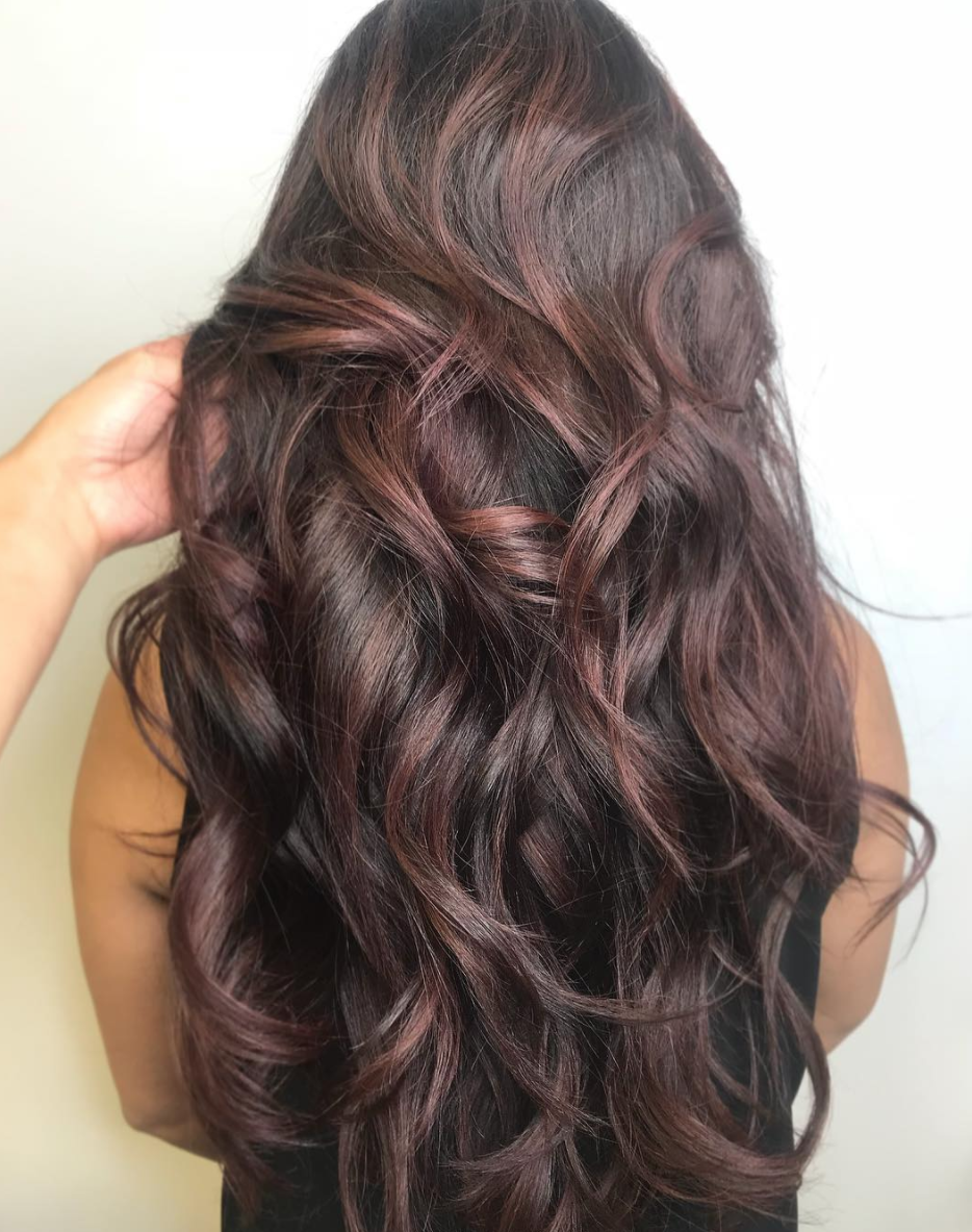Summer hair color and style trends hair pinterest hair