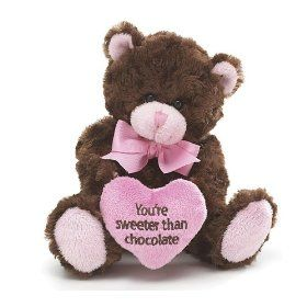 Love you too teddy bear images