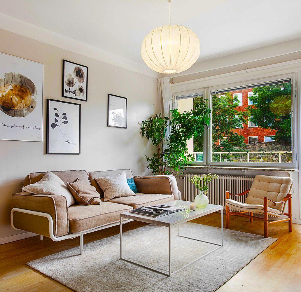 modern sofa mobiliario pinterest casas y decoraci n