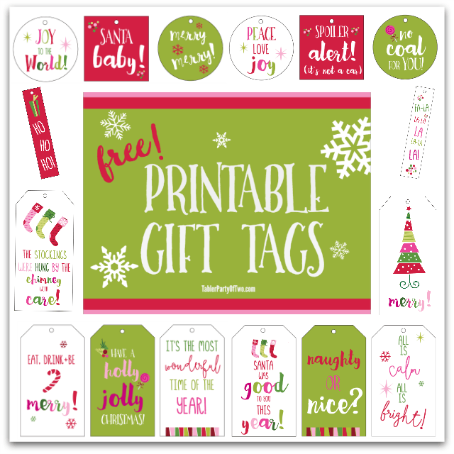 Free printable gift cards collection 2 negle Image collections