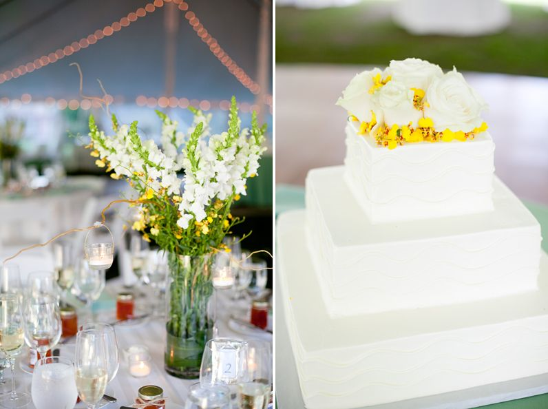 The Estate At Moraine Farm Wedding In Beverly MA