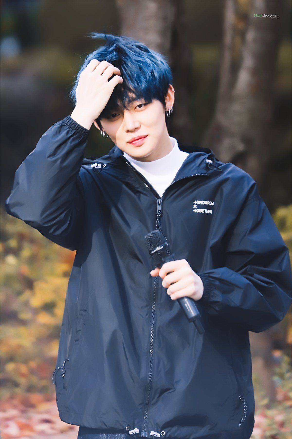 Yeonjun Pics On Twitter Txt Boy Groups South Korean Boy Band
