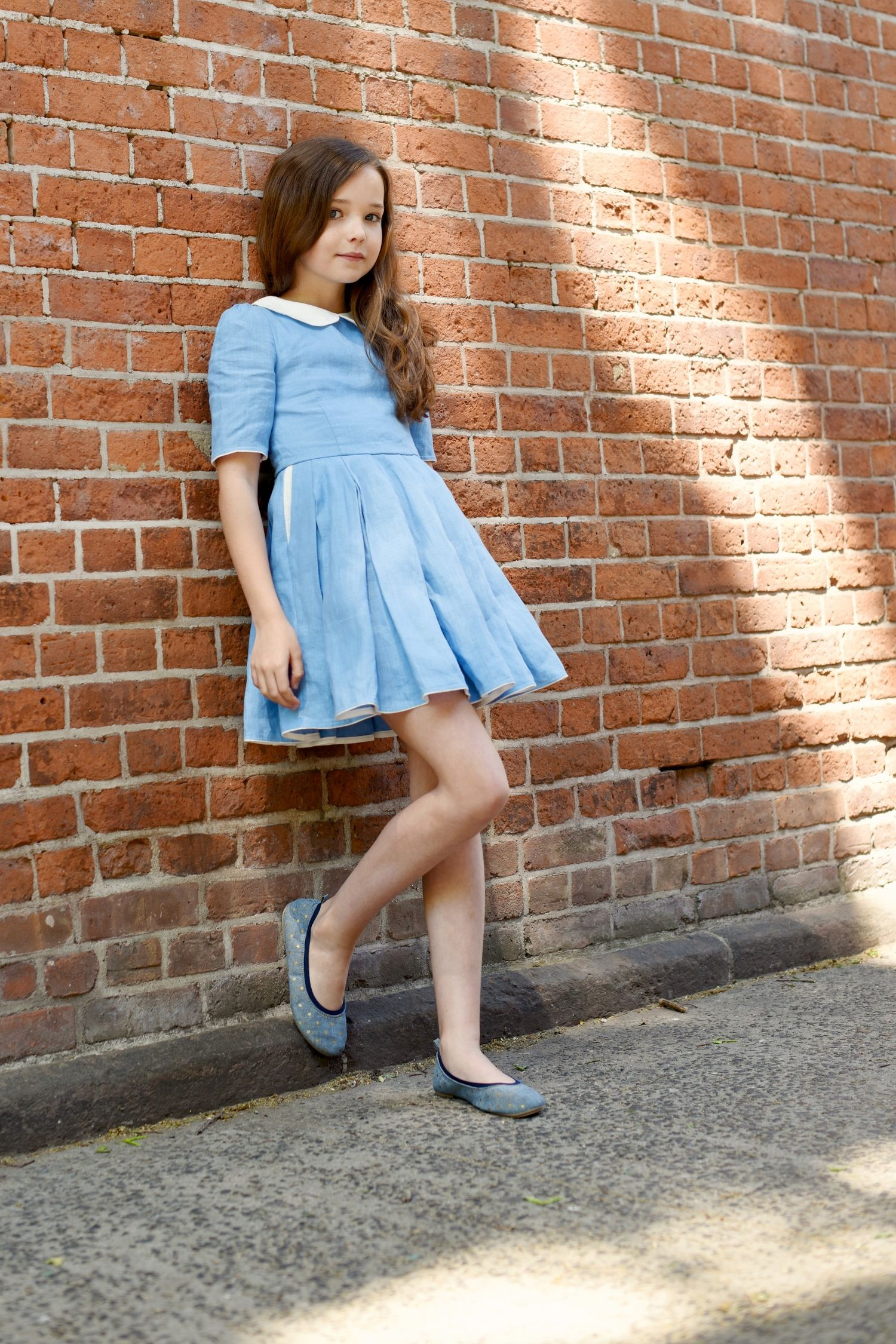 young-girls-dress-shoes