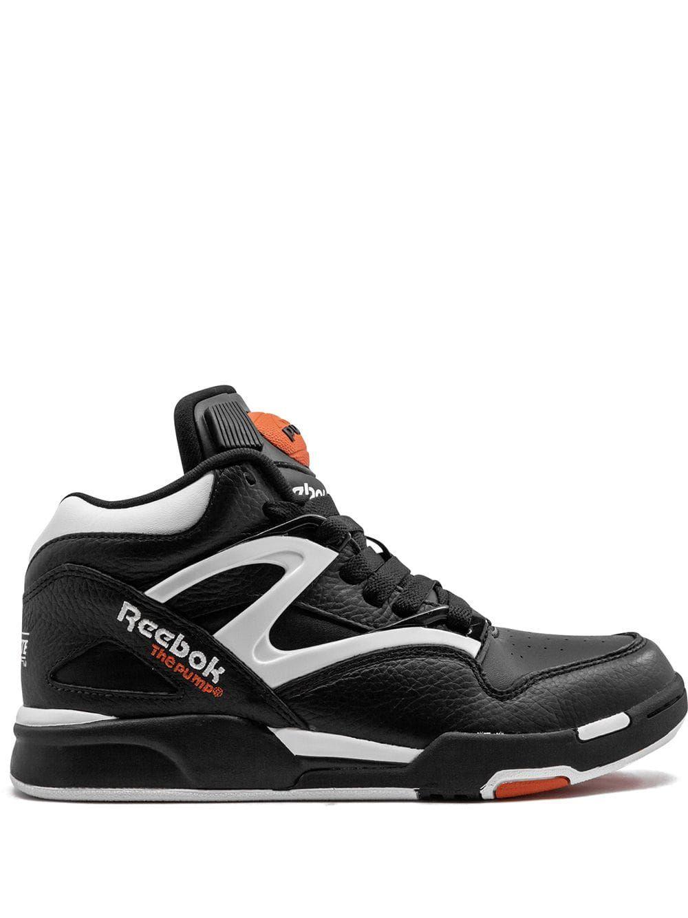 Purchase > reebok air pump shoes price
