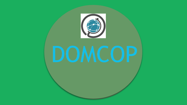Domcop Group Buy On Page Seo Stuff To Buy Seo Tools