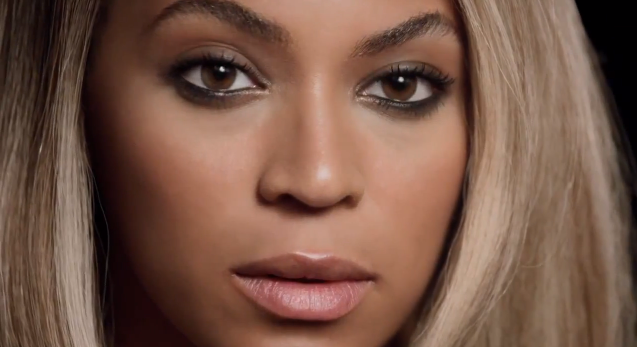 beyonce superpower eyes - photo #40