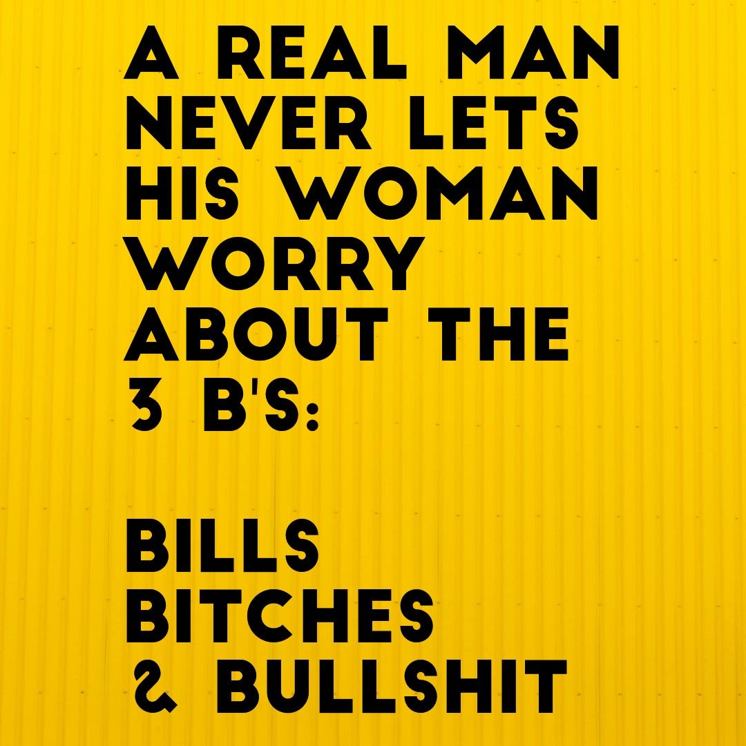 Godsmasterpiecetx Real Men Quotes Woman Quotes Funny Quotes