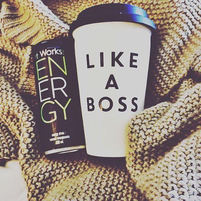 Energyyyy