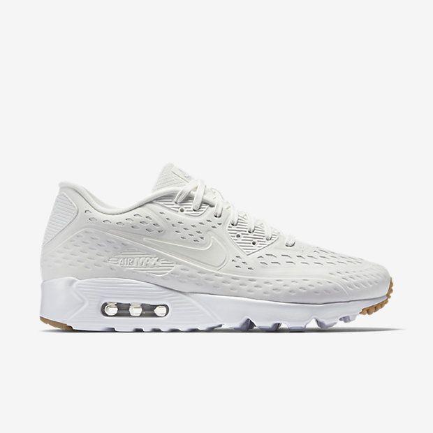 air max 90 ultra br mens shoes