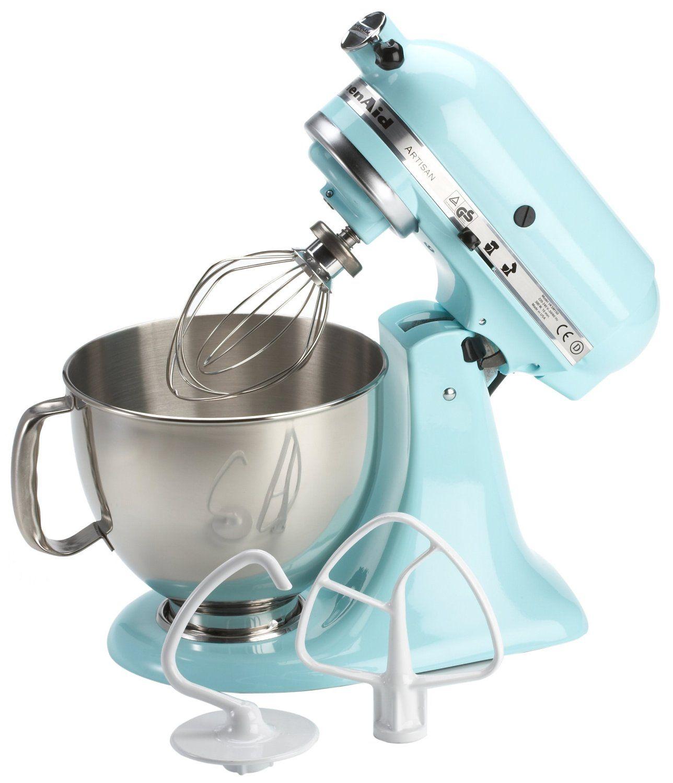 with head pouring mixer aid stand tilt amazon com pin kitchen shield artisan kitchenaid