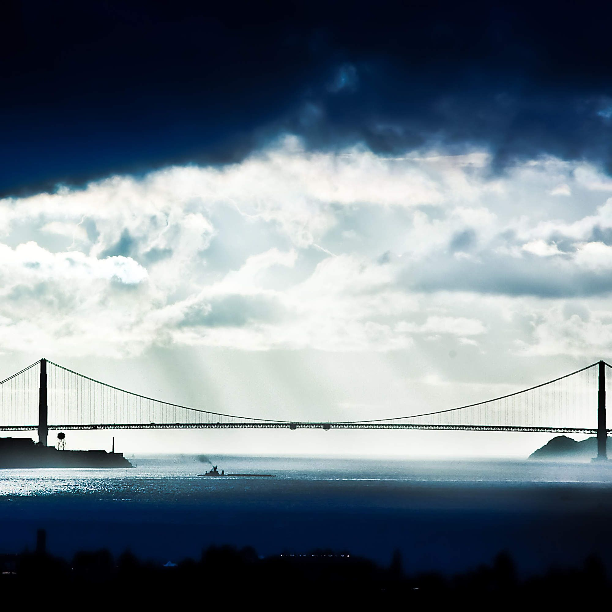 29 things people in San Francisco absolutely love