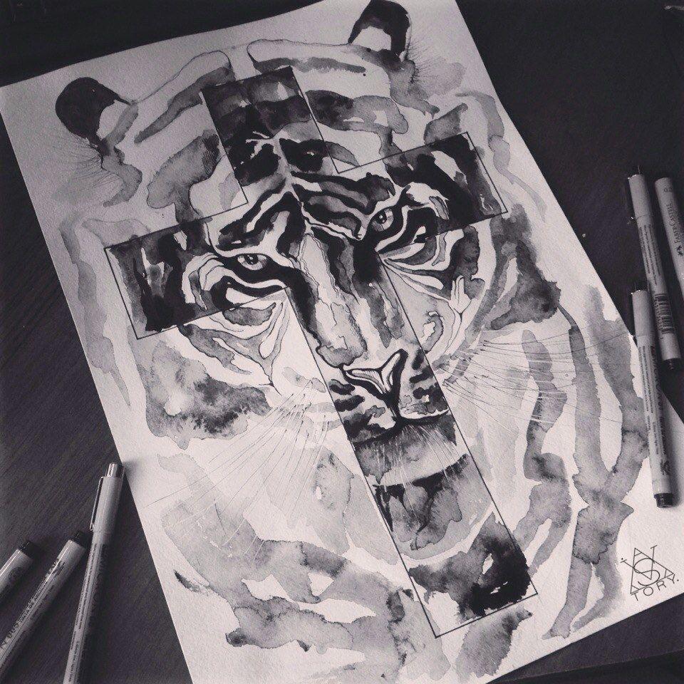 tigertattoo3