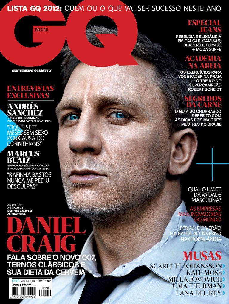 c8ebdf121e Daniel Craig