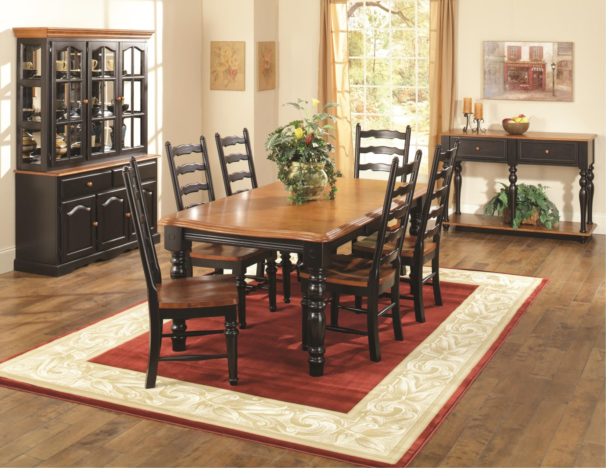 Products Tei Interior Design Dining Room Furniture Dining