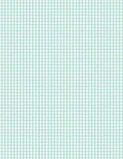 graphic relating to Free Printable Backgrounds for Paper identify free of charge printable gingham habit Backgrounds Electronic paper