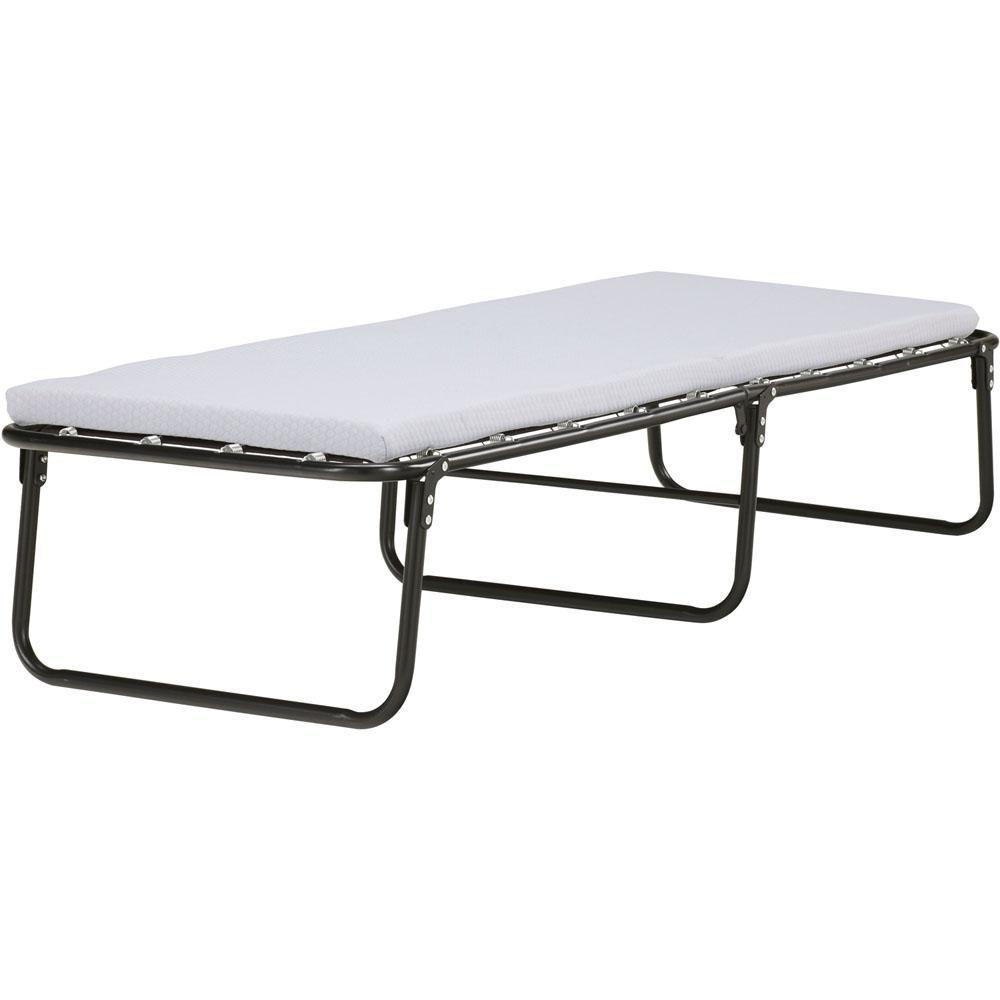 - Hanover Single Foldaway Guest Bed HBEDLANE-SNG Guest Bed, Bedroom  Furniture Design, Bedroom Furniture