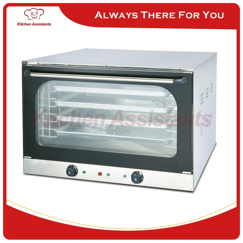 (857.00$)  Watch more here - http://aiwh7.worlditems.win/all/product.php?id=1000003578607 - EB8A Perspective Convection Oven  with steam function