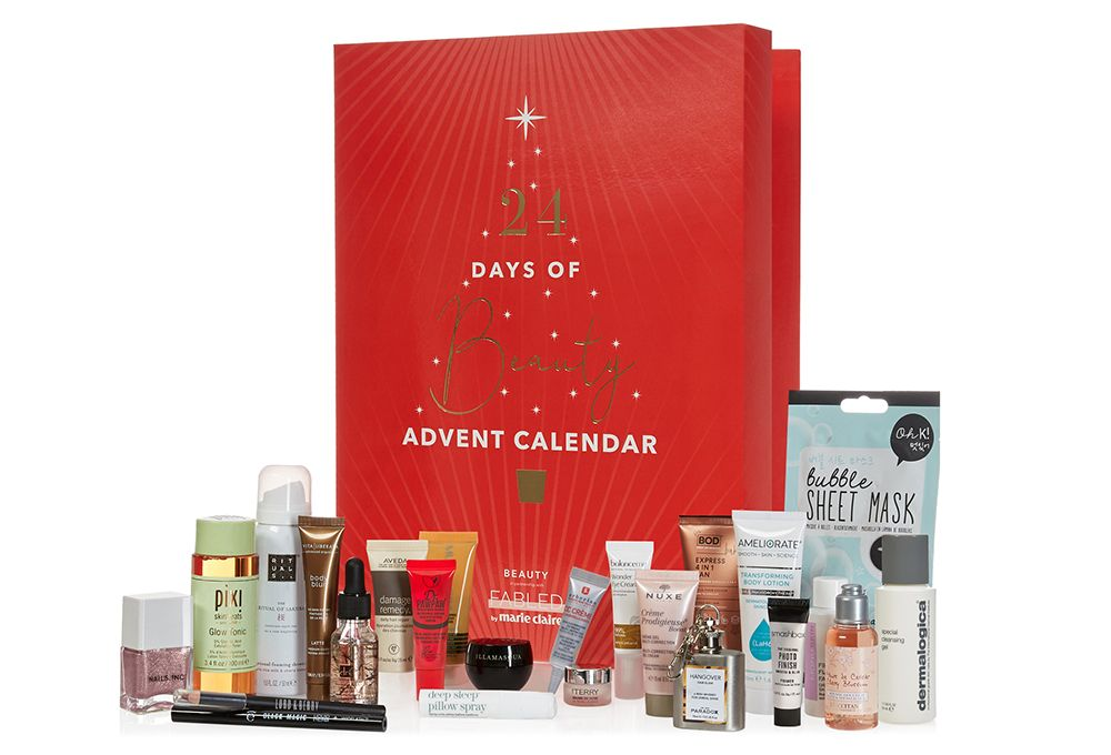 116 Best Beauty Advent Calendars For Christmas 2020 Hot Beauty Health In 2020 Best Beauty Advent Calendar Beauty Calendar Beauty Advent Calendar