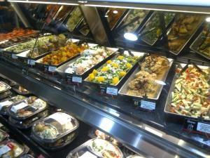 Phenomenal Hot Or Cold The Buffet That Has It All Party Ideas Download Free Architecture Designs Saprecsunscenecom