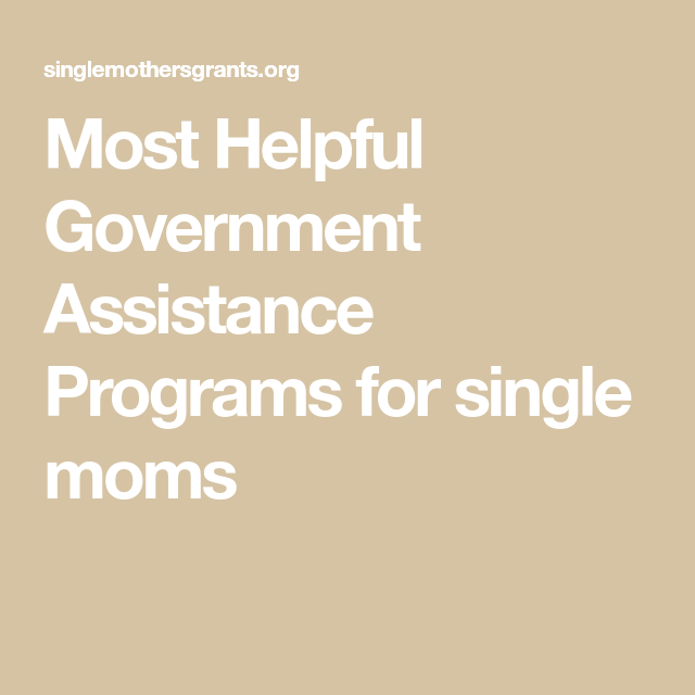 Pin On Single Mom