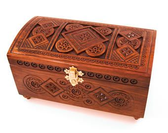 Large Decorative Gift Boxes With Lids Large Gift Boxes Decorative Gift Boxes Pretty Storage Boxes Large