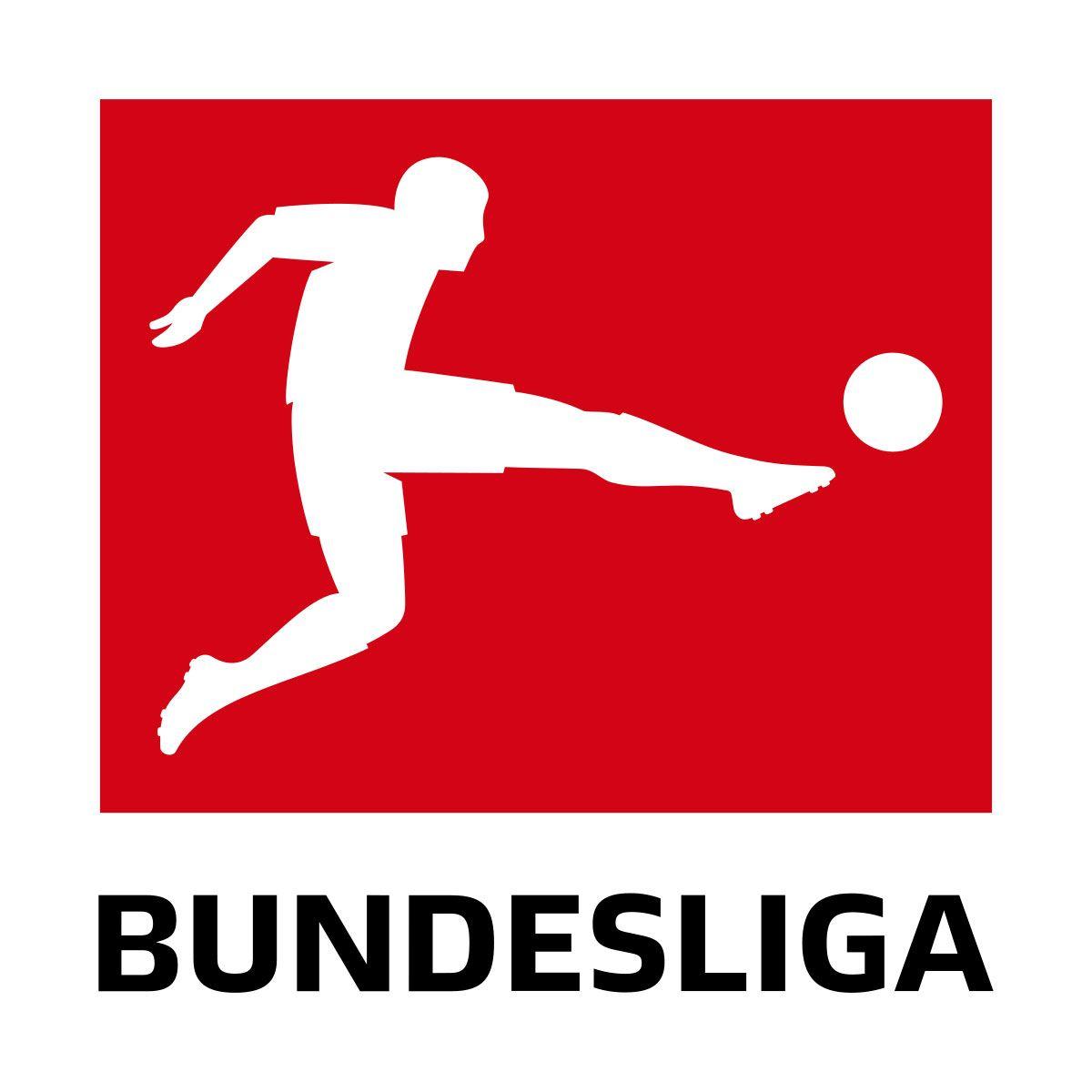 The Bundesliga German Football League German National Team Bundesliga Germany