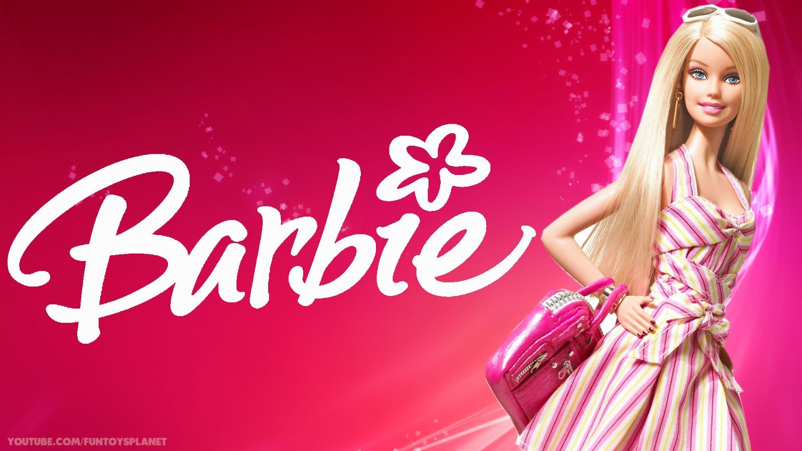 Barbie wallpapers free download wallpapers pinterest wallpaper barbie wallpapers free download voltagebd Images