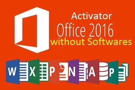 aktivasi office 2010 tanpa crack