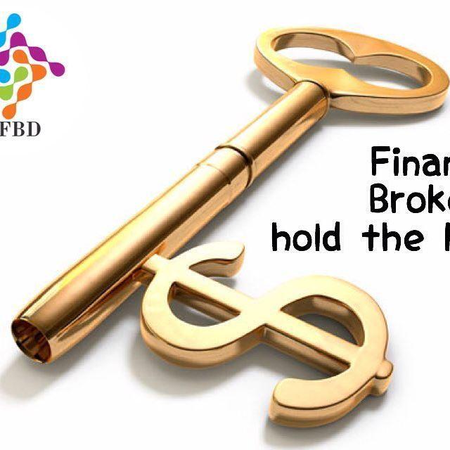 Hard money loans louisville ky picture 7