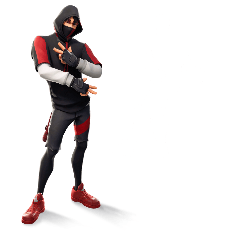 Click Photo and Take it for Free! Free Fortnite Outfits
