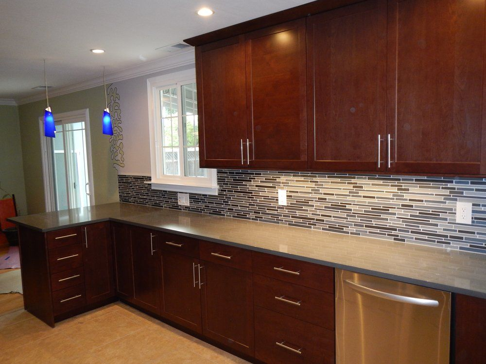 503 Service Unavailable Living Room Kitchen Kitchen Living Cabinetry