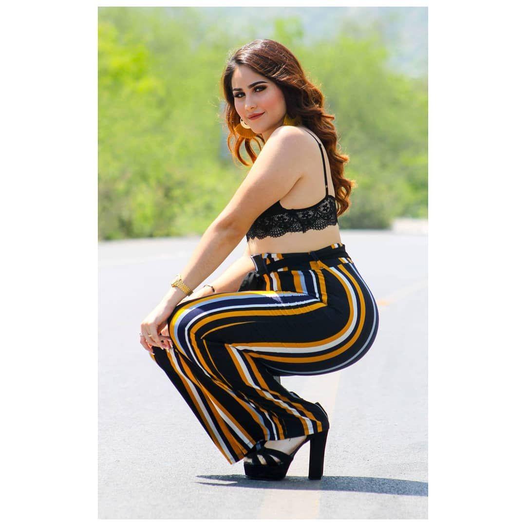 ✨NO ES LA TALLA ES EL AMOR PROPIO✨ MODELO: @evelyncaballeroo #birthday #Princess #eyelashes #Hairstyle #red #twenty #mountain #Diamond #nails  #makeupartist #makeuplover #makeuptutorial #makeupaddict #makeup #makeupideas #makeupoftheday #makeuplook #Monterrey #eyemakeup #eyebrows #eyelashes  #lipstick #lipgloss #nailsaddict #nailsnailsnails #picoftheday