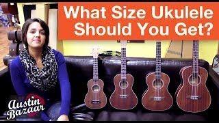 ukulele - YouTube