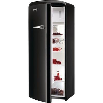 Kylskåp RB60299OBK-L - Gorenje | Kühlschrank | Pinterest | Kühlschrank