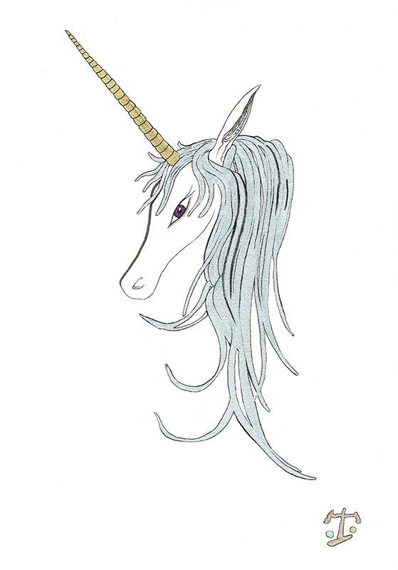 Dear-Unicorn