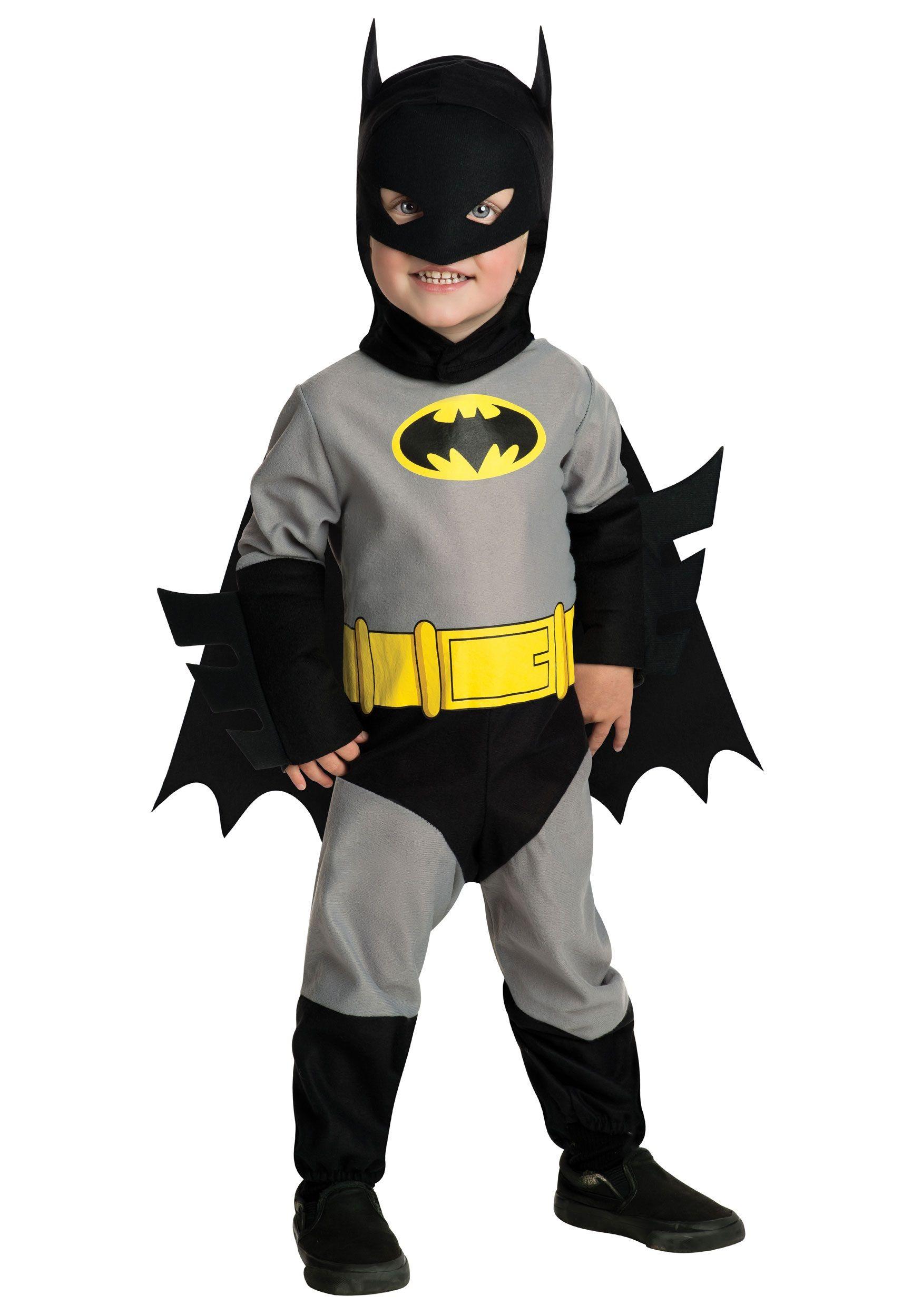 Baby Batman Costume  sc 1 st  Pinterest & Baby Batman Costume   Baby batman costume Batman costumes and Costumes