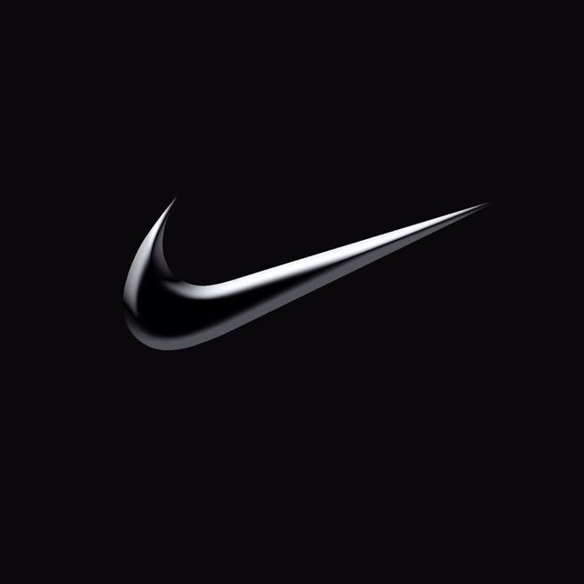 Pin By Jake Goodrich On Miscellaneous Nike Wallpaper Nike Logo Wallpapers Nike