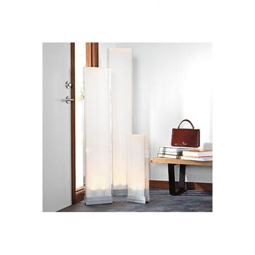 Cortina Floor Lamp Cantoni Com Cortina Floor Lamp Indoor Floor Lamps Modern Floor Lamps