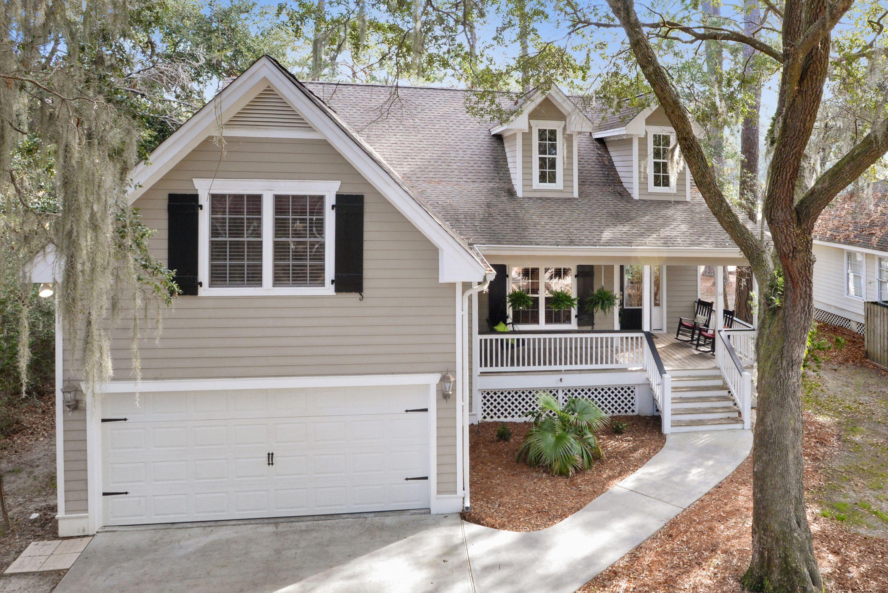 Pin on Greg Real Estate Listings