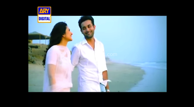 guzarish drama song ary digital mp3 download