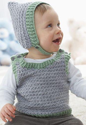 8bc2cece150 ... australia free pattern. ravelry elfin hat pattern by patons 42040 2371d